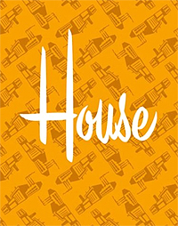 �uHouse Industries�v�̕\���ł�